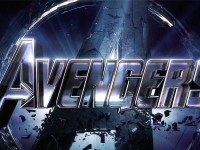 Some International Avengers: Endgame Screenings Include Intermissions