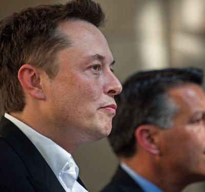 Tesla is having another chaotic year - these are the biggest challenges Tesla has faced so far in 2019