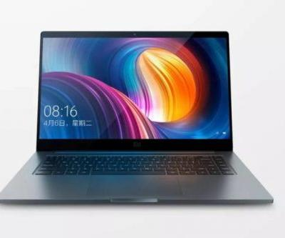 Xiaomi Reportedly Developing Snapdragon-Powered Windows 10 PC
