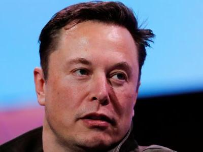 Elon Musk made a $6 billion mistake when he bought SolarCity with Tesla stock