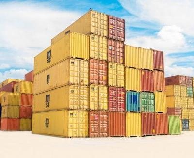 DigitalOcean is getting into container hosting