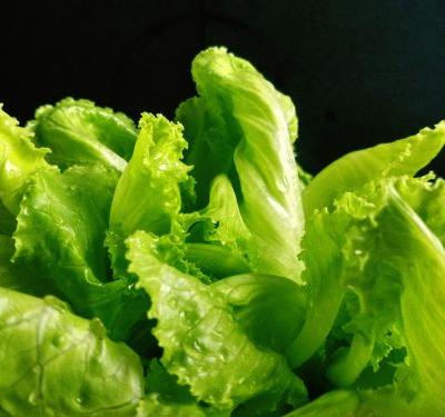 Prepared salad recalls affect products at Walmart, Trader Joe's, Whole Foods