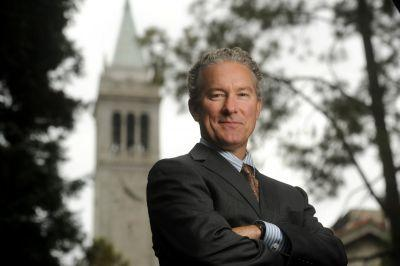 Despite Disruption for B-Schools, Haas Dean Sees Growing Benefits of Edtech