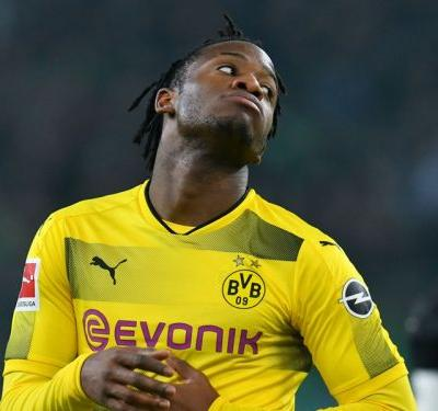 RB Leipzig v Borussia Dortmund Betting Tips: Latest odds, team news, preview and predictions