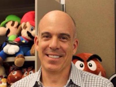 Nintendo's Doug Bowser on focusing on Switch and not what's next, cloud tech, picking what to show in a Direct, and participating in E3