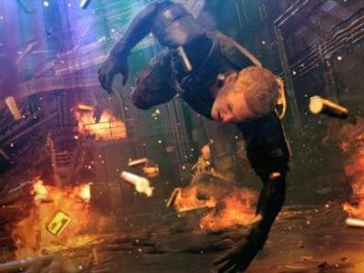 Metal Gear Survive Requires Constant Online Connection and Will Feature Microtransactions