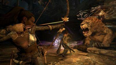 Dragon's Dogma Getting Re-Release on Xbox One and PS4