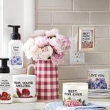 Here's What to Pick Up For Your Mom at Bath and Body Works For Mother's Day
