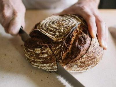 In the American South, an Heirloom Baking Boom Is Underway