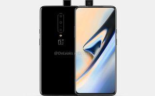 OnePlus 7 Pro release date, price and specs: Full specs leak ahead of 14 May launch