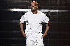 G.O.O.D. Music Out This Summer: A Chronological Breakdown