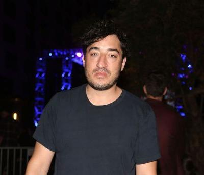 Grizzly Bear Frontman Explains Why The Music Industry Is Fucked