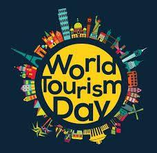 World tourism day to be celebrated by Queensland Tourism Industry Council