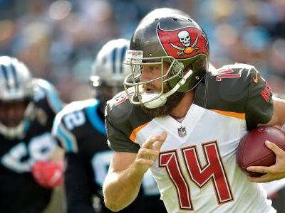 NFL Week 10 betting guide and our best bets for the Westgate SuperContest