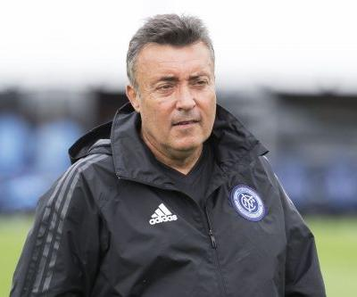 NYCFC grab local midfielder after successful trial run