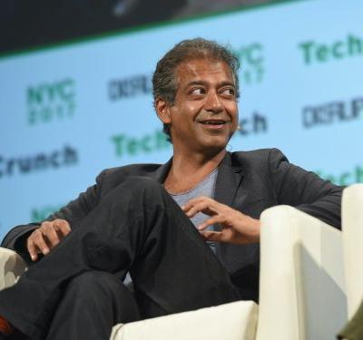 Notion's angel investors are eyeing 'beautiful' returns after the startup just took its first institutional check at a $2 billion valuation: 'This is basically a company that skipped venture capital'