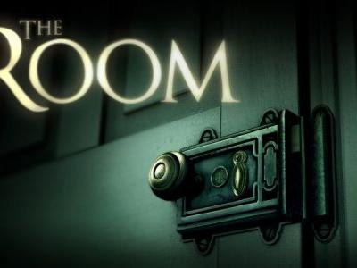 Rebuilt and Remastered The Room is Coming to Nintendo Switch