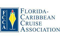 PPI Group Partners With FCCA and CLIA To publish Travel & Cruise magazine