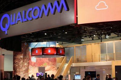 Qualcomm's Snapdragon 450 delivers 30 percent better performance and 4 hours of additional battery life