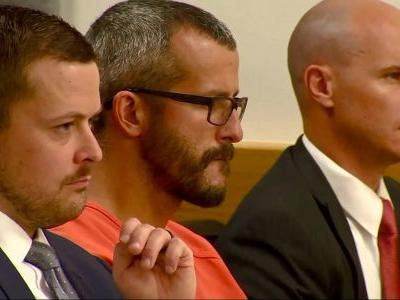 Husband pleads guilty, will avoid death penalty after killing pregnant wife, 2 daughters