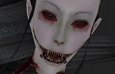 7 Scary Games You Can Play on Your Mobile Phone
