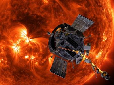 NASA is about to 'touch' a star for the first time - here are the hellish conditions the Parker Solar Probe must survive