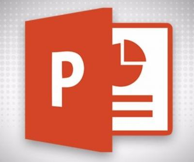 How to export PDF files from Acrobat to PowerPoint, and PowerPoint to Acrobat