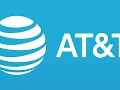 BREAKING: AT&T Wins in Court to Merge With Time Warner