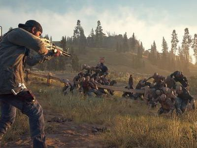 Days Gone review: The beginning of an essential new PlayStation franchise?
