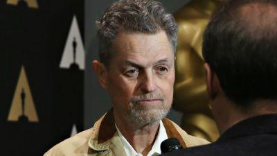 Jonathan Demme, Director Of 'Silence Of The Lambs,' Dies At 73