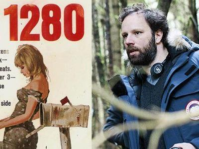 'Pop. 1280': 'The Favourite' Director Yorgos Lanthimos Sets His Sights on a Crime Drama
