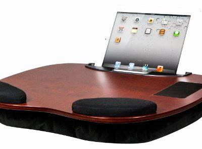 30 Elegant Laptop Desk for Couch Graphics