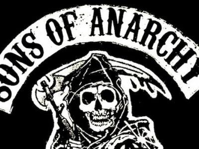 Sons Of Anarchy's Mayans Spinoff Just Added A Former Law And Order: SVU Star As A Lead