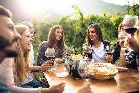 Western Australia launches Food and Wine Trail initiative to boost tourism