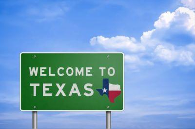 Texas wants Trump administration to renew $6.2B Medicaid deal to finance care for the poor