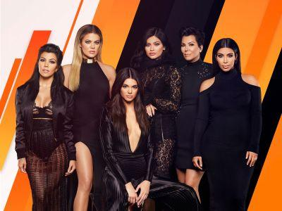 This 10th Anniversary Kardashian Tell-All Is Missing Something
