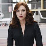 We're Wondering If the Black Widow Movie Will Finally Reveal Natasha's Real Parents