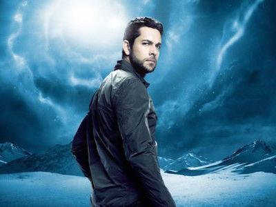 What Zachary Levi Thinks About Becoming DC's Shazam