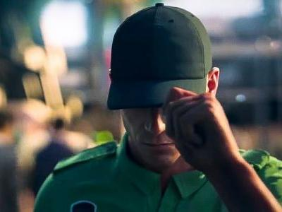 Hitman 2 Launch Sales Down 90% from Hitman Absolution in the UK