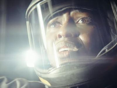 Nightflyers Trailer: Syfy's George R.R. Martin Adaptation Is A Creepy Trip Through Space