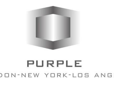 Purple Is Hiring A Beauty PR - Junior Account Executive / Account Executive In New York, NY