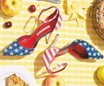 From Jimmy Choo to Goop: the best new shops and pop-ups in the Hamptons this summer