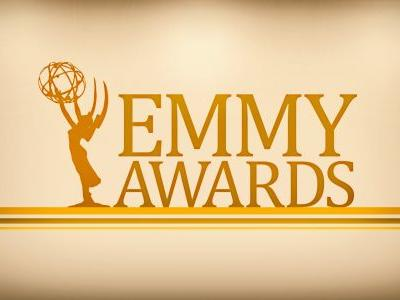 Emmy Awards: Stars walk the red carpet, talk about nominations