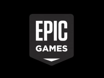 Sony Invests $250 Million In Epic Games