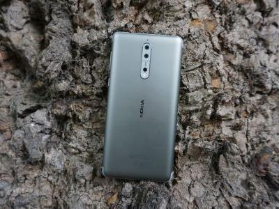 Nokia 9 and Nokia 2 have both just been leaked