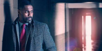 Luther Season 5 is Officially Happening