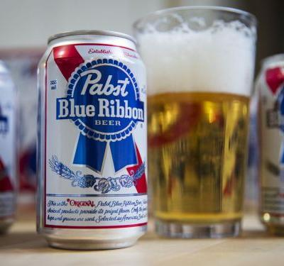 PBR Will Survive to Quench the Thirst of Budget-Minded Drinkers