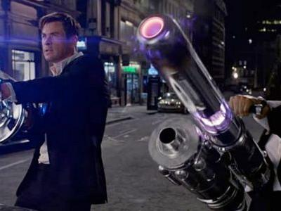 'Men in Black International' Review: The Third Sequel Fails to Capture the Magic of the Original in Just About Every Way