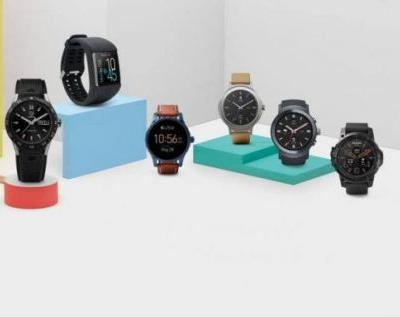 Android Wear Oreo: which smartwatches are getting it and when