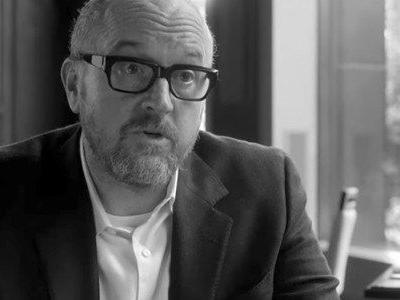 Louis C.K. Accused of Sexual Misconduct; 'I Love You, Daddy' Distribution in Jeopardy